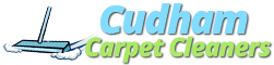 Cudham Carpet Cleaners